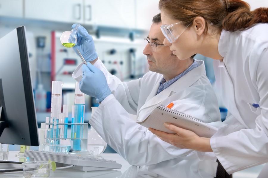 Hormon Testleri Nedir?