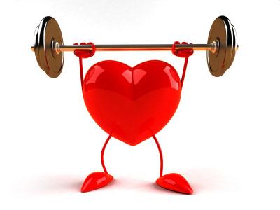 İyi Huylu Kolesterol(HDL) Nedir? HDL Nasıl Yükseltilir?