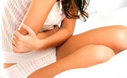 Kadınlarda Adet Gecikmesi ve Adet Gecikmesinin Nedenleri