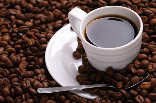 Kafeinli İçecekler Vücudumuzda Bazı Değişikliklere Yol Açar