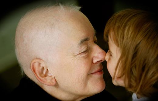 Kanser Hastaları, Tedavi Sonrası Nelere Dikkat Etmeli