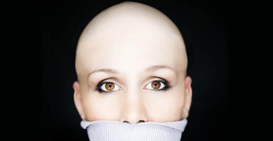 Kanser Tedavisinde Kemoterapi ve Radyoterapi