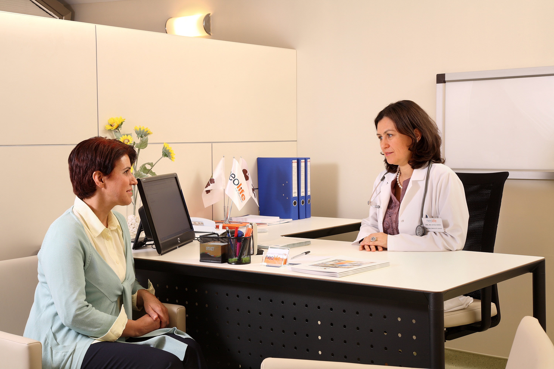 Kanserden Korunmak İçin Yapılması Önerilen Tahliller