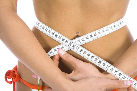 Kilo Vermek İçin Yeni Alternatif:Metabolizma Düzenleyici Beslenme Programı(Metabolic Balance)