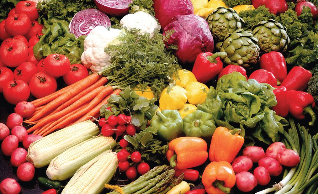 Kış Aylarında Sağlıklı Olmak İçin Beslenme Önerileri