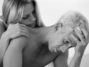 Kısırlık Sorunu Yaşayan Erkeklerden İstenen 5 Tahlil