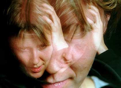 Kulak Ağrısı ve Uğultusu Olduğunda Alınacak Önlemler
