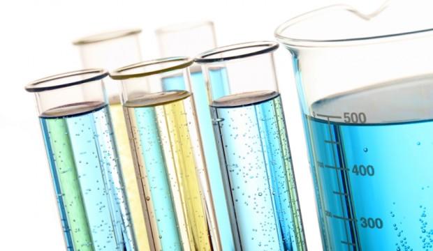 Metanefrin ve Normetanefrin Testleri