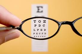 Miyop Astigmat Göz Bozukluğu Nedir?