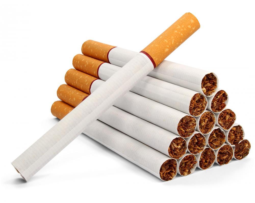 Nikotin Testi: Kanda Nikotin Tahlili Yapılır mı?