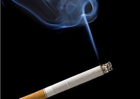 Nikotin Testi Nedir? Kanda Nikotin Testi Yapılır mı?