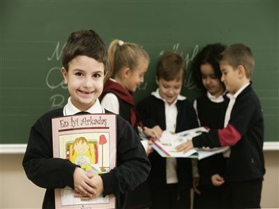 Okullar Öncesinde Çocuklara Yapılması Önerilen 7 Tahlil