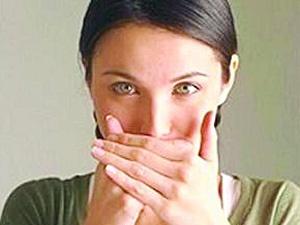 Oruç Tutarken Ağız Kokusunu Nasıl Önleyebiliriz?