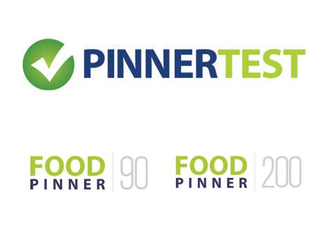 PINNER Test (Pinner Test) Nedir? Pinner Test Ne Amaçla Kullanılır?