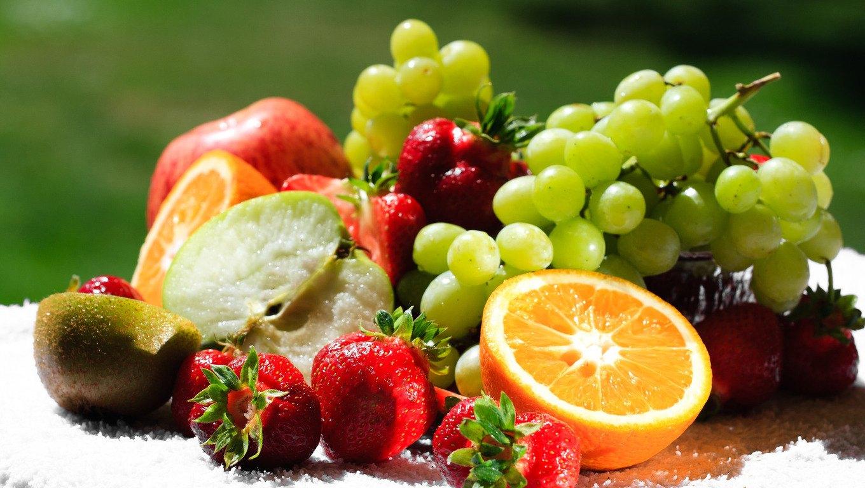 Ramazan Ayında Meyveyi Nasıl Tüketmek Gerekir ?