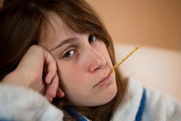 Sonbahar Grip ve Benzeri Hastalıkları Beraberinde Getiriyor