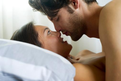 Sürtünerek Cinsel İlişki Nedir? Hamile Kalınır mı?