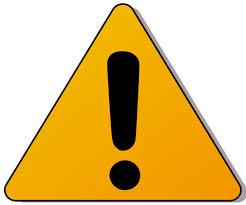 Tahlil.com'a Soru Sormadan ve Tahlil Göndermeden Önce Lütfen Uyarılarımızı Okuyun!!!