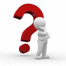 Tahlil.com'a Soruların Cevaplanmasına Dair Bilgilendirme