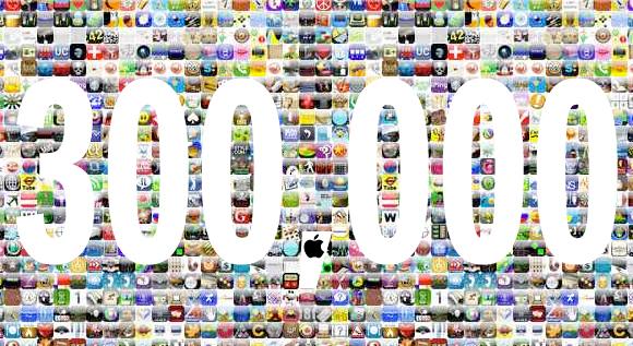 Tahlil.com'u 300 000'den Fazla Ziyaretçi Okuyor