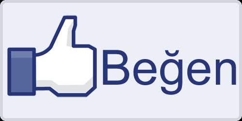Tahlil.com'u Facebook'ta Beğenin