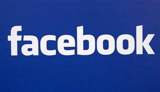 Tahlil.com'un Facebook Sayfası Açıldı