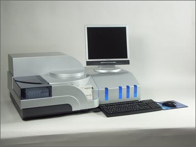 Talasemi Tanısı ve Hemoglobin Elektroforezi Testi