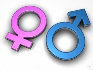 Testesteron Normal Değerleri Kadın ve Erkekte Nedir?