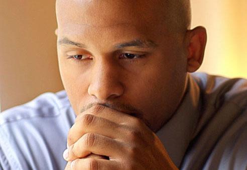 Testosteron Nedir? Erkeklerde Testosteron Nasıl Arttırılır?
