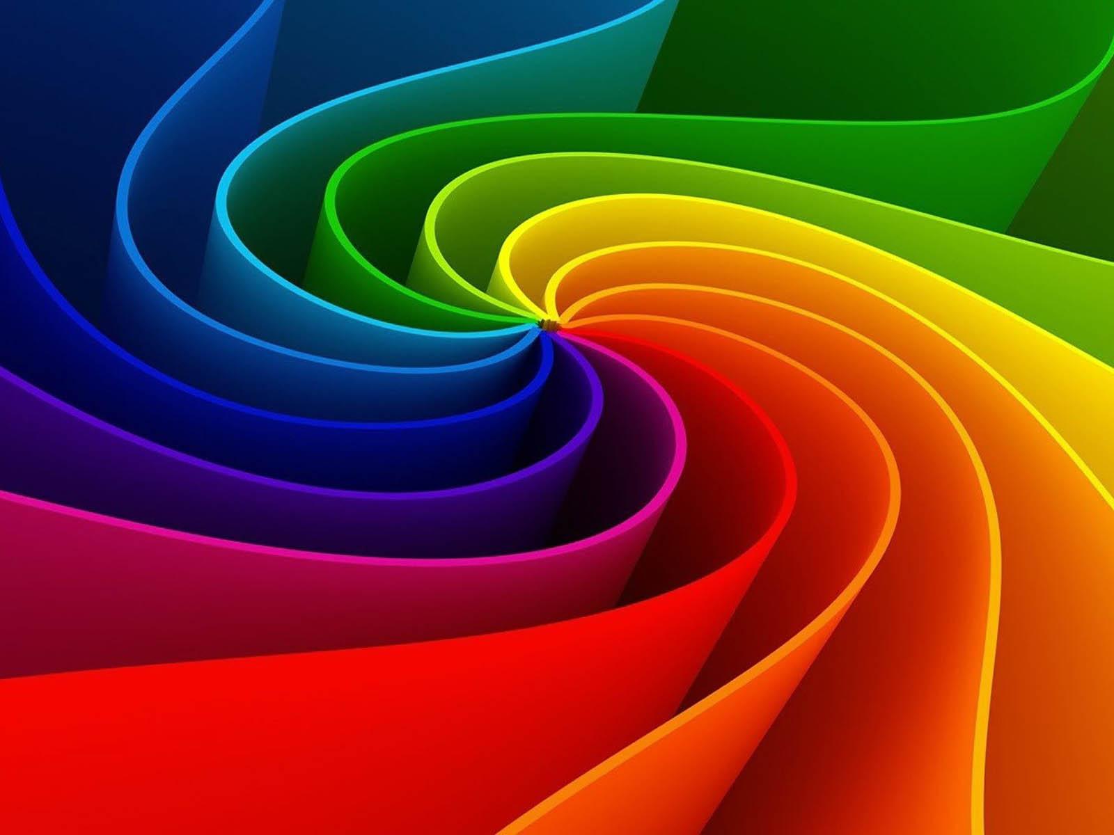 Tıp Bayramı Nedeniyle: Doktorun Renkleri