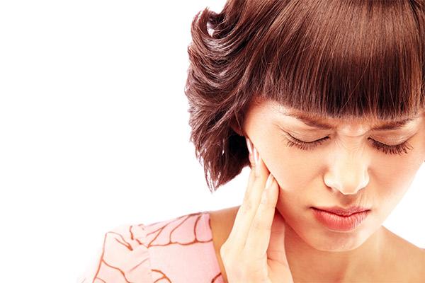 Trigeminal Nevralji Hastalığı ve Cerrahi Tedavisi Nedir?