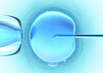 Tüp Bebek Öncesi Yapılması Gereken Testler
