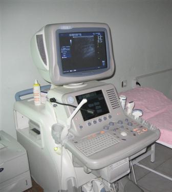 Ultrasonografi nedir? Ultrason Hakkında Genel Bilgiler