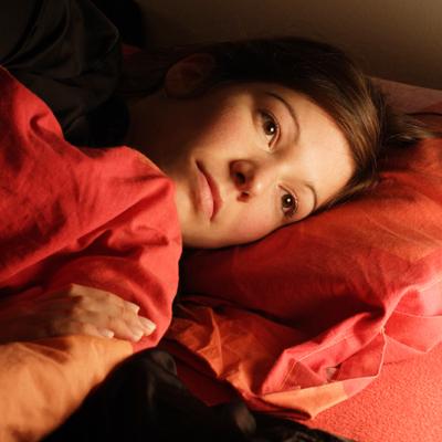 Uykusuzluğa İyi Gelen 8 Çözüm Önerisini Dikkate Alınız