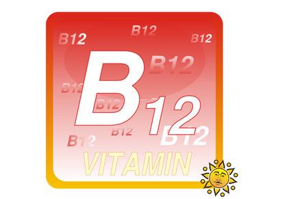 Vitamin B 12 İçeren Besin ve Gıdalar Nelerdir?