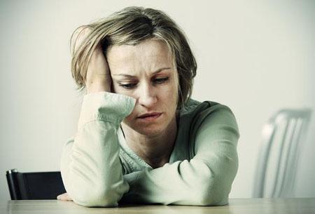 Yaygın Anksiyete Bozukluğu ve Endişe Nedir?