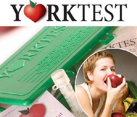 York Test ,Tahlil.com Okurlarına 200 TL İndirim Sunuyor