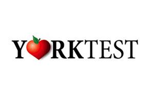 York Test Yorumları : York Test Yaptıranlar Yorum Yapın,York Testi Hakkındaki Görüşlerinizi Paylaşın