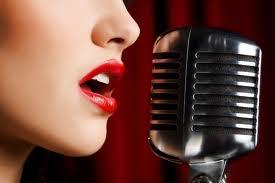 Ses Sağlığımız Korumak İçin 4 Pratik Öneri