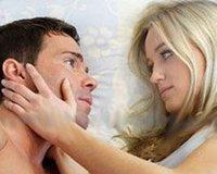 Kadınlarda Cinsel Bozuklukların Sık Görülen Sebepleri Nelerdir?
