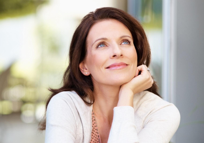 Kadınların Yaptırması Önerilen 10 Tahlil Nedir?