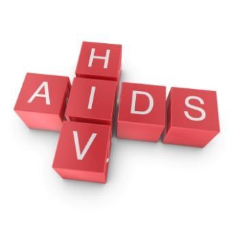 Türkiye'de HIV Pozitif Hastalarda Artış Dikkat Çekici