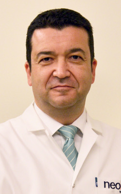 Dr. Orhan Çelen