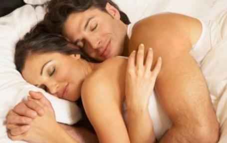 Düzenli Cinsel Yaşam Migren Hastalığına İyi Geliyor