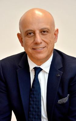 Dr. Cem Argun