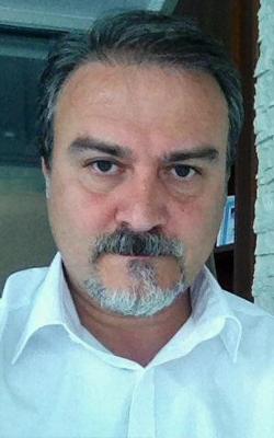 Prof. Dr. Serdar Han