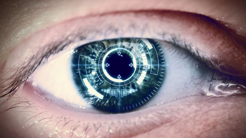 Akıllı Lens Nedir? Nasıl Uygulanır?