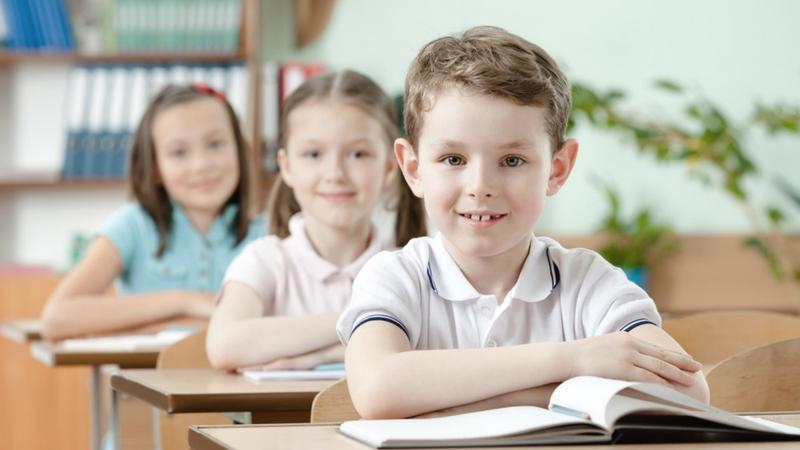 Okula Başlamadan Sağlık Kontrollerini Yaptırın