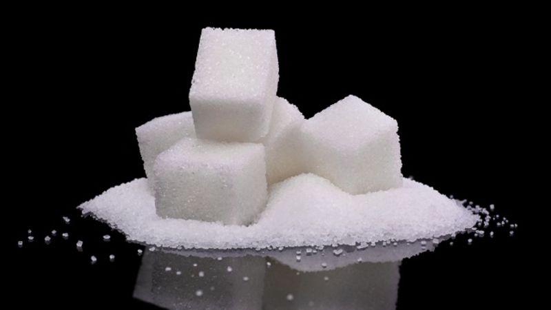 Şeker Nasıl Bırakılır?