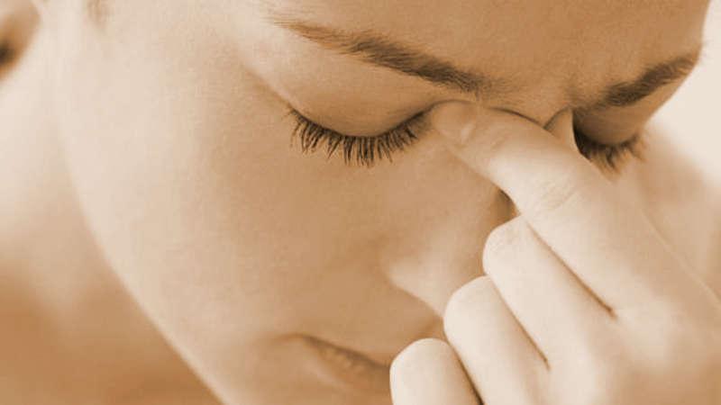 Astım Hastaları Kış Aylarında Nasıl Korunmalı?